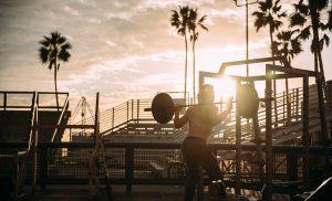 Full Body vs Workout Split